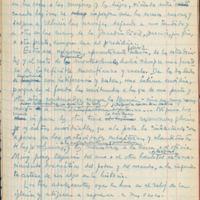 [Carnet n°12]   Shelfnum : JMG-AI-12   Page : 52   Content : facsimile