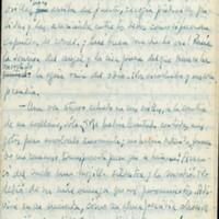 [Carnet n°13] | Shelfnum : JMG-AI-13 | Page : 128 | Content : facsimile
