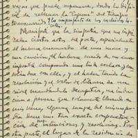 [Carnet n°07] | Shelfnum : JMG-AI-07 | Page : 33 | Content : facsimile