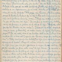 [Carnet n°12]   Shelfnum : JMG-AI-12   Page : 170   Content : facsimile