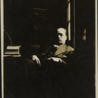 [JMG_1925-1945_308]   Shelfnum : JMG-DC-308   Content : facsimile