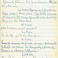 [Carnet n°30]   Shelfnum : JMG-AI-30   Page : 17   Content : facsimile