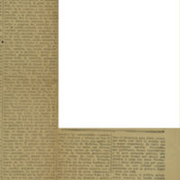 Problemas universitarios | Shelfnum : JMG-AA1-1925-07-00c | Page : 1 | Content : facsimile