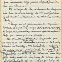 [Carnet n°02]   Shelfnum : JMG-AI-02   Page : 121   Content : facsimile
