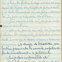 [Carnet n°19] | Shelfnum : JMG-AI-19 | Page : 57 | Content : facsimile