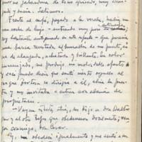 [Carnet n°15] | Shelfnum : JMG-AI-15 | Page : 68 | Content : facsimile