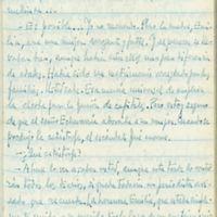 [Carnet n°19] | Shelfnum : JMG-AI-19 | Page : 54 | Content : facsimile