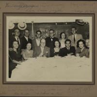 [JMG_1936-02-19_317] | Shelfnum : JMG-DC-317 | Content : facsimile