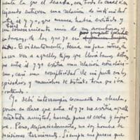 [Carnet n°15] | Shelfnum : JMG-AI-15 | Page : 70 | Content : facsimile