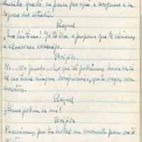 [Carnet n°13] | Shelfnum : JMG-AI-13 | Page : 17 | Content : facsimile