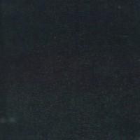 [Carnet n°20] | Shelfnum : JMG-AI-20 | Page : 101 | Content : facsimile