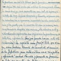 [Carnet n°19] | Shelfnum : JMG-AI-19 | Page : 122 | Content : facsimile