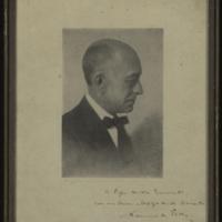 [JMG_1932-12_329] | Shelfnum : JMG-DC-329 | Content : facsimile