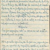 [Carnet n°13] | Shelfnum : JMG-AI-13 | Page : 61 | Content : facsimile