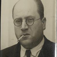 [JMG_1925-1945_011] | Shelfnum : JMG-DC-011