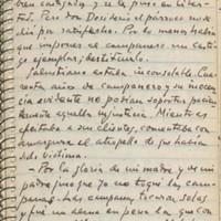 [Carnet n°07] | Shelfnum : JMG-AI-07 | Page : 125 | Content : facsimile