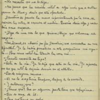 [Carnet n°21] | Shelfnum : JMG-AI-21 | Page : 159 | Content : facsimile