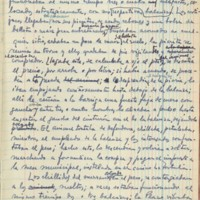 [Carnet n°12]   Shelfnum : JMG-AI-12   Page : 98   Content : facsimile