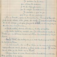 [Carnet n°12]   Shelfnum : JMG-AI-12   Page : 174   Content : facsimile