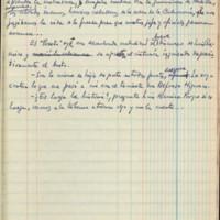 [Carnet n°12]   Shelfnum : JMG-AI-12   Page : 108   Content : facsimile