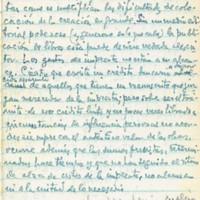 [Carnet n°30]   Shelfnum : JMG-AI-30   Page : 147   Content : facsimile