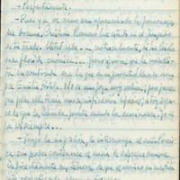 [Carnet n°19] | Shelfnum : JMG-AI-19 | Page : 131 | Content : facsimile