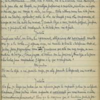 [Carnet n°26] | Shelfnum : JMG-AI-26 | Page : 129 | Content : facsimile