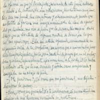 [Carnet n°15] | Shelfnum : JMG-AI-15 | Page : 101 | Content : facsimile