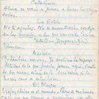 [Carnet n°30]   Shelfnum : JMG-AI-30   Page : 130   Content : facsimile