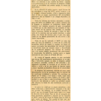 Los peces mueren viejos   Shelfnum : JMG-CA1-1949-00-00e   Content : facsimile