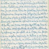 [Carnet n°24] | Shelfnum : JMG-AI-24 | Page : 93 | Content : facsimile