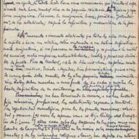 [Carnet n°12]   Shelfnum : JMG-AI-12   Page : 141   Content : facsimile