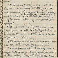 [Carnet n°07] | Shelfnum : JMG-AI-07 | Page : 82 | Content : facsimile