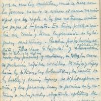 [Carnet n°24] | Shelfnum : JMG-AI-24 | Page : 84 | Content : facsimile