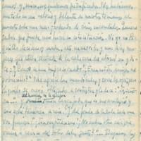 [Carnet n°13] | Shelfnum : JMG-AI-13 | Page : 117 | Content : facsimile