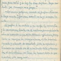 [Carnet n°19] | Shelfnum : JMG-AI-19 | Page : 169 | Content : facsimile