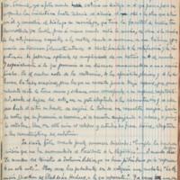 [Carnet n°10] | Shelfnum : JMG-AI-10 | Page : 132 | Content : facsimile