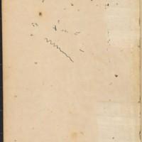 [Carnet n°03] | Shelfnum : JMG-AI-03 | Page : 117 | Content : facsimile