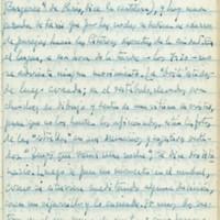 [Carnet n°19] | Shelfnum : JMG-AI-19 | Page : 125 | Content : facsimile