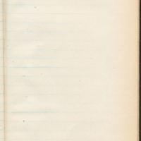 [Carnet n°09] | Shelfnum : JMG-AI-09 | Page : 97 | Content : facsimile