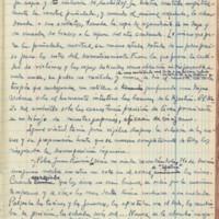 [Carnet n°12]   Shelfnum : JMG-AI-12   Page : 101   Content : facsimile
