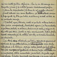 [Carnet n°26] | Shelfnum : JMG-AI-26 | Page : 65 | Content : facsimile