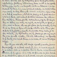 [Carnet n°12]   Shelfnum : JMG-AI-12   Page : 48   Content : facsimile