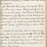 [Carnet n°15] | Shelfnum : JMG-AI-15 | Page : 56 | Content : facsimile