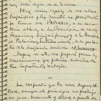 [Carnet n°07] | Shelfnum : JMG-AI-07 | Page : 34 | Content : facsimile