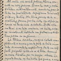 [Carnet n°07] | Shelfnum : JMG-AI-07 | Page : 97 | Content : facsimile