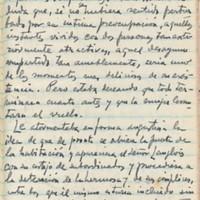 [Carnet n°17] | Shelfnum : JMG-AI-17 | Page : 109 | Content : facsimile