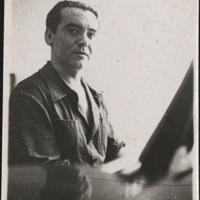 [JMG_1934-1936_288] | Shelfnum : JMG-DC-288 | Content : facsimile