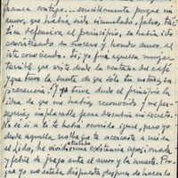 [Carnet n°17] | Shelfnum : JMG-AI-17 | Page : 118 | Content : facsimile