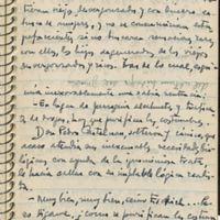 [Carnet n°07] | Shelfnum : JMG-AI-07 | Page : 72 | Content : facsimile